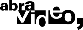 Abravideo