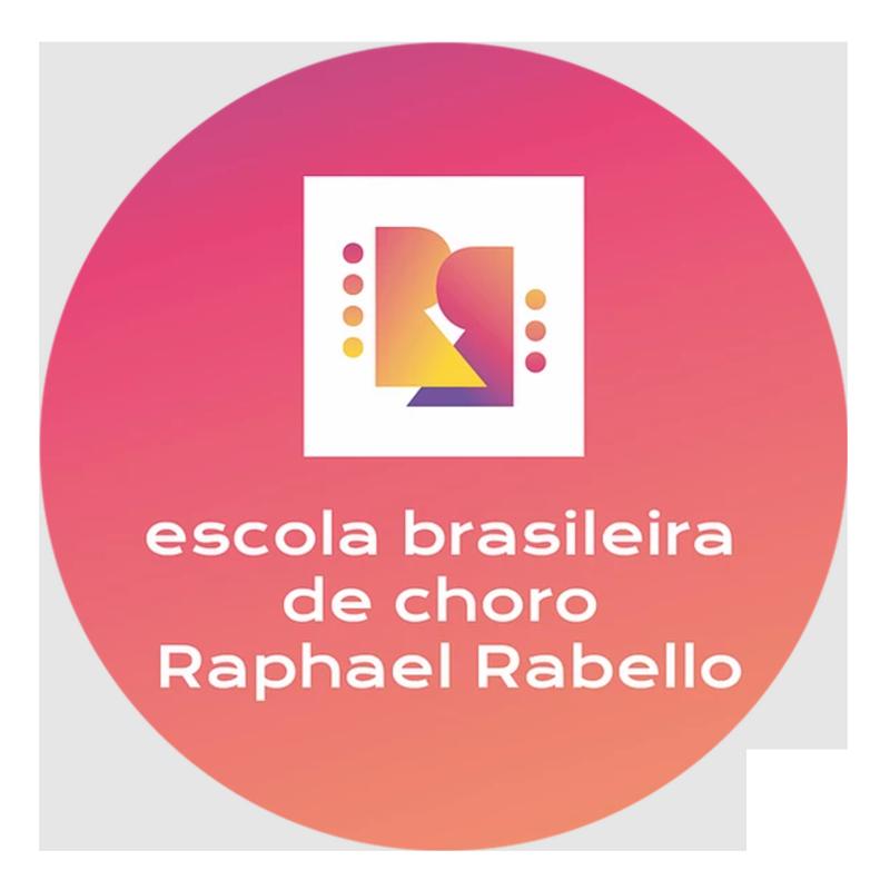 INSTITUTO CULTURAL DE EDUCAÇÃO MUSICAL DE BRASÍLIA - ICEM